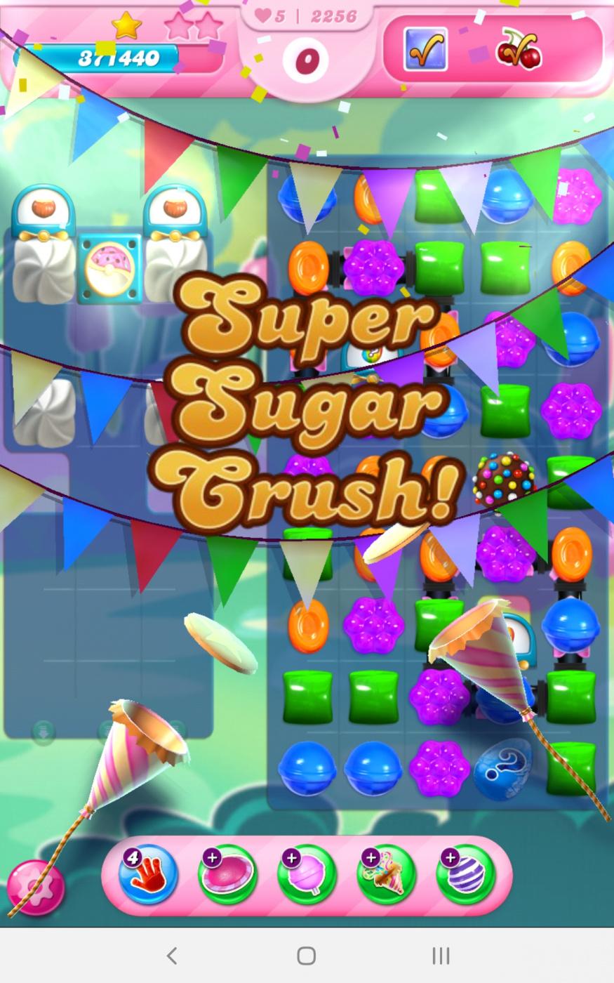 Screenshot_Touch_2020-09-19_012611.jpg