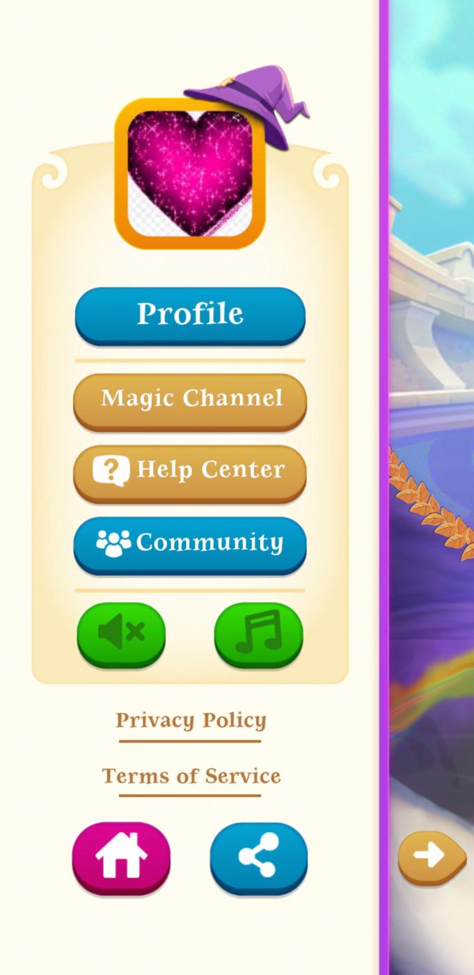 Screenshot_20200529-174623_Bubble Witch Saga 3.jpg