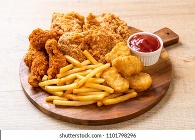 fried-chicken-french-fries-nuggets-260nw-1101798296.jpg
