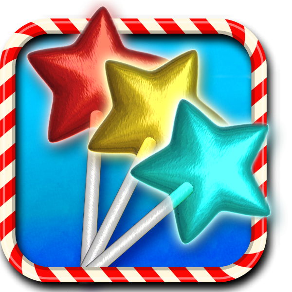 Stars_icon.png