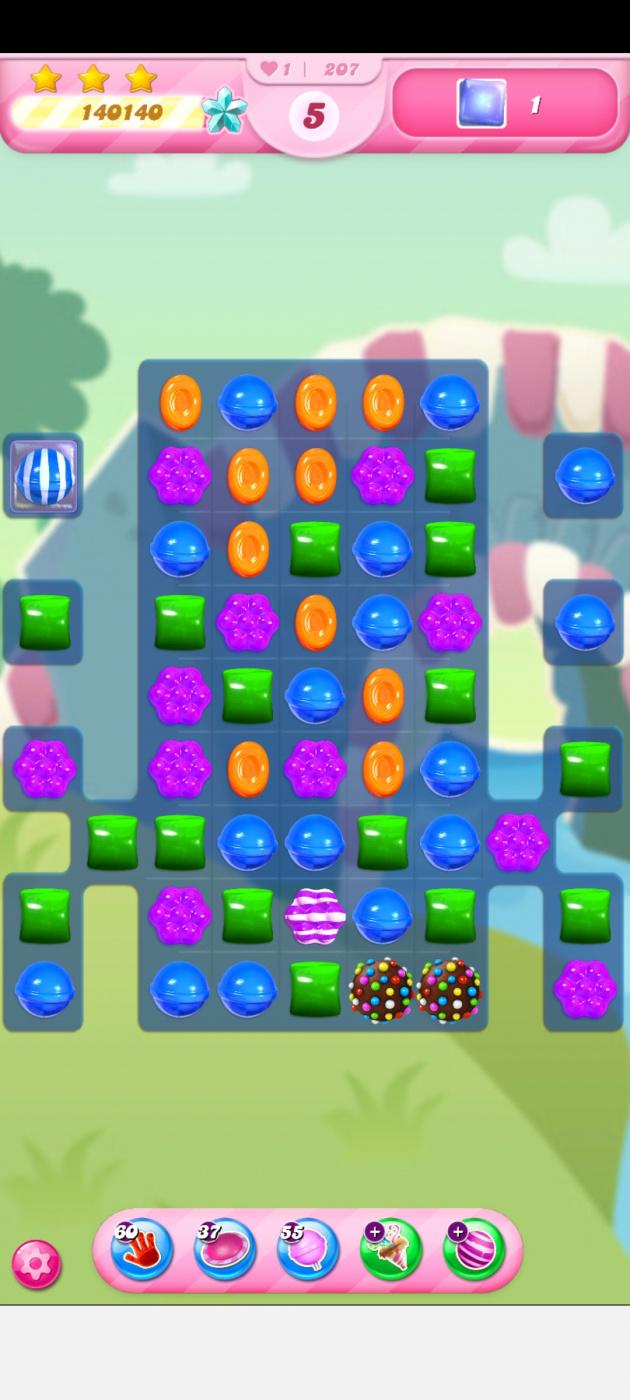 Candy Crush Saga_2021-03-24-21-54-54.jpg
