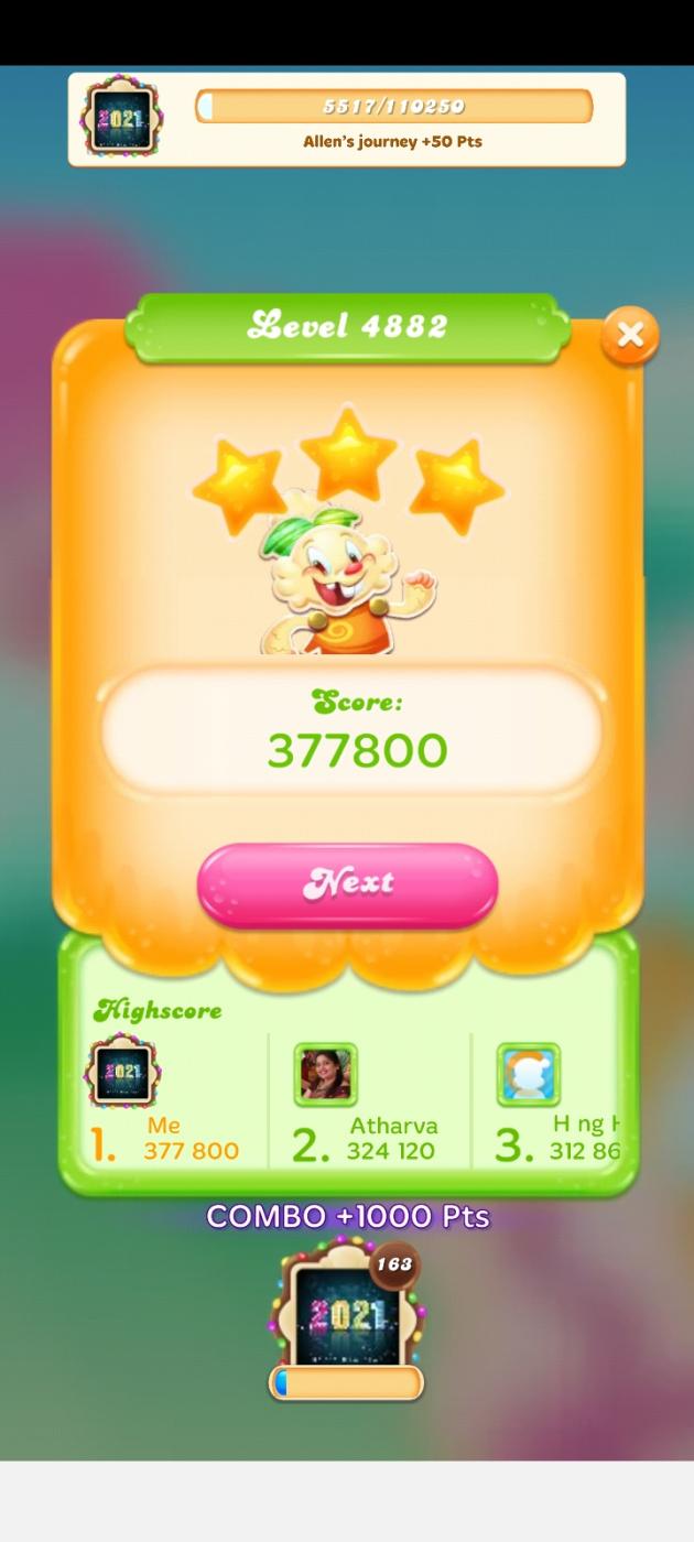 Candy Crush Jelly_2021-08-10-17-10-30.jpg