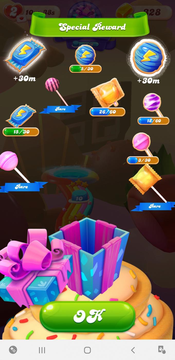 Screenshot_20200603-155506_Candy Crush Friends.jpg