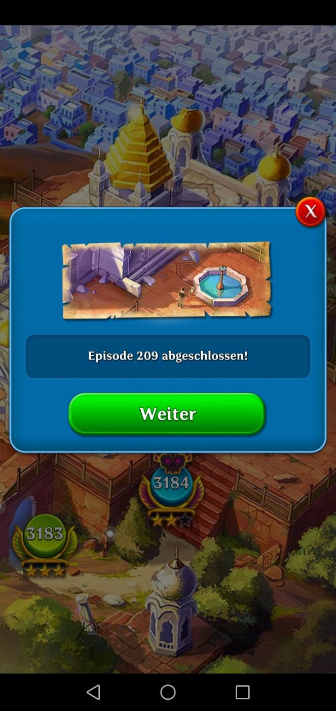 Screenshot_20210524-010215.jpg