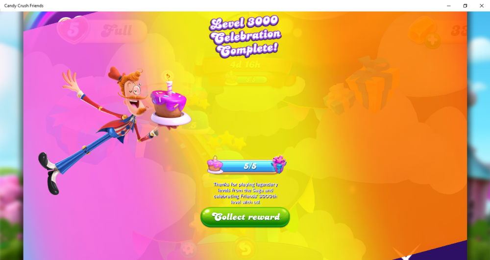 Candy Crush Friends 6_17_2020 1_39_25 PM.png