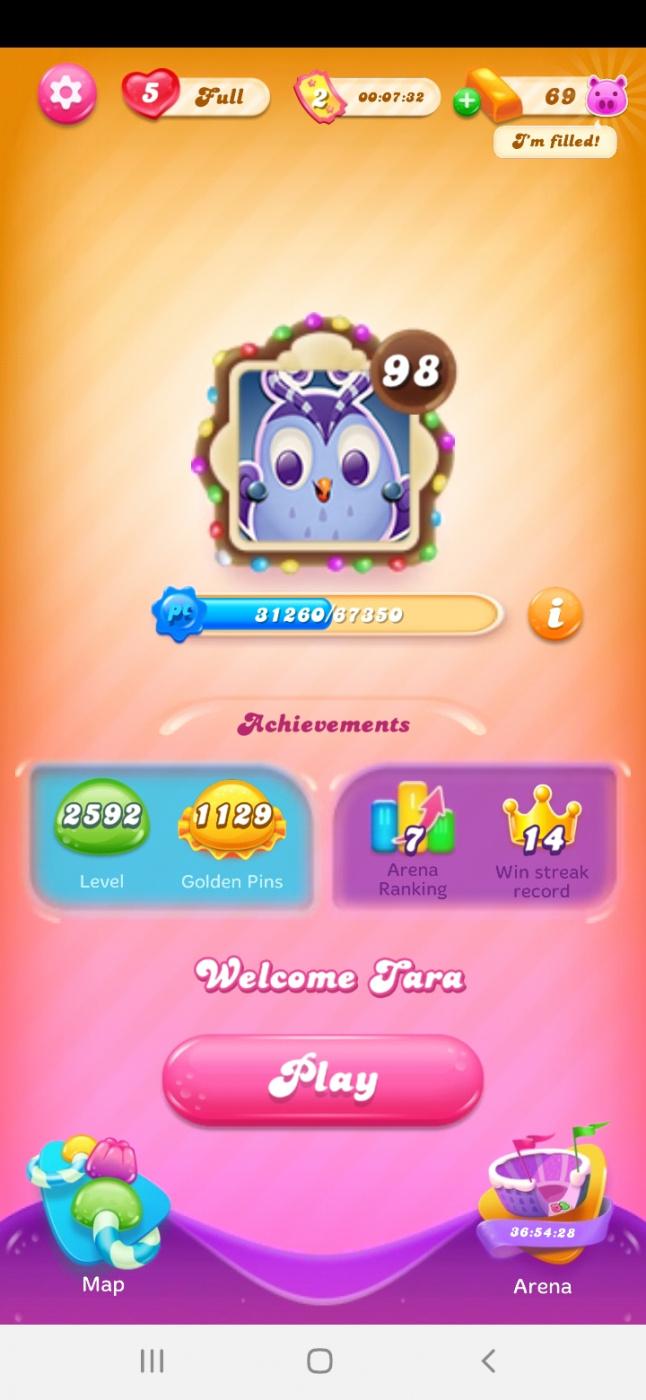 Screenshot_20210513-160632_Candy Crush Jelly.jpg