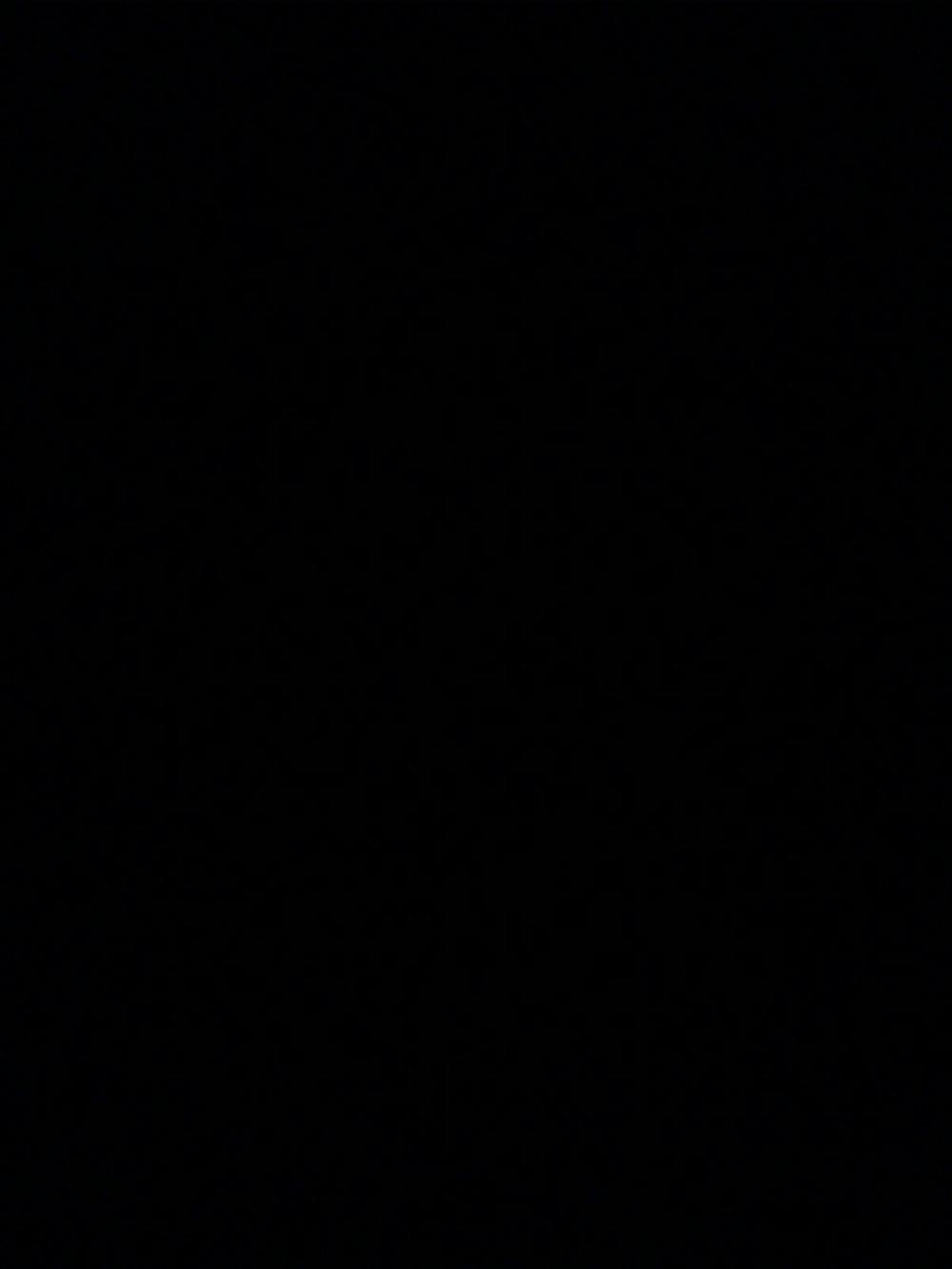 Black_photo.jpg