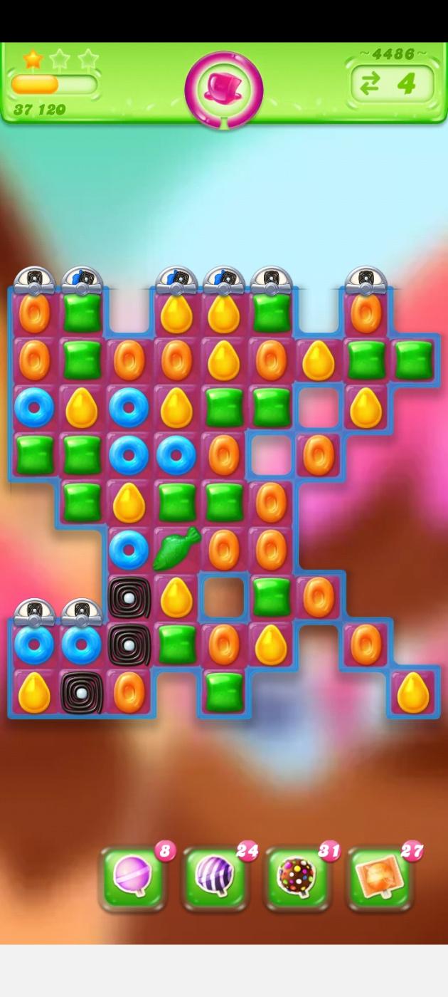 Candy Crush Jelly_2021-03-20-00-27-43.jpg