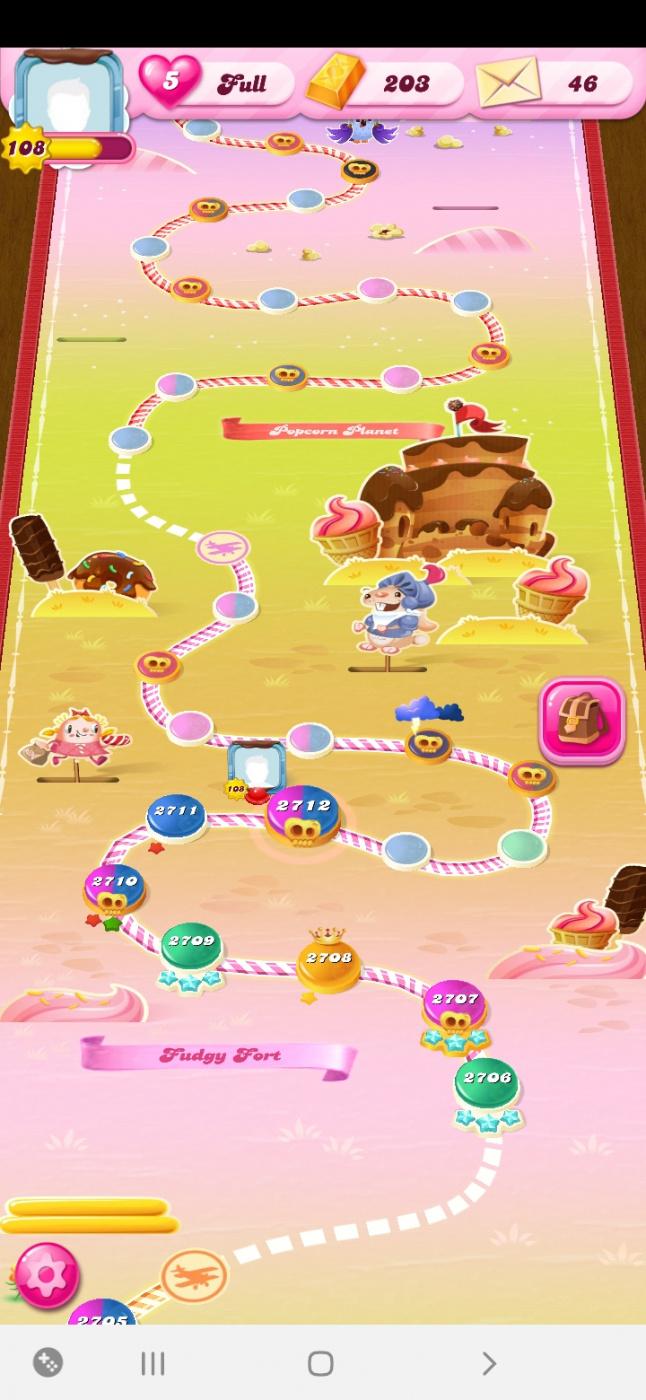 Screenshot_۲۰۲۱۰۵۱۴-۲۰۰۳۳۵_Candy Crush Saga.jpg