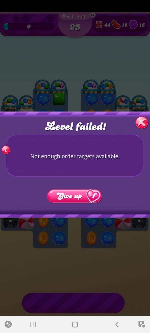 Screenshot_20210610-112533_Candy Crush Saga.jpg