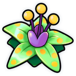 PopBlossom.png