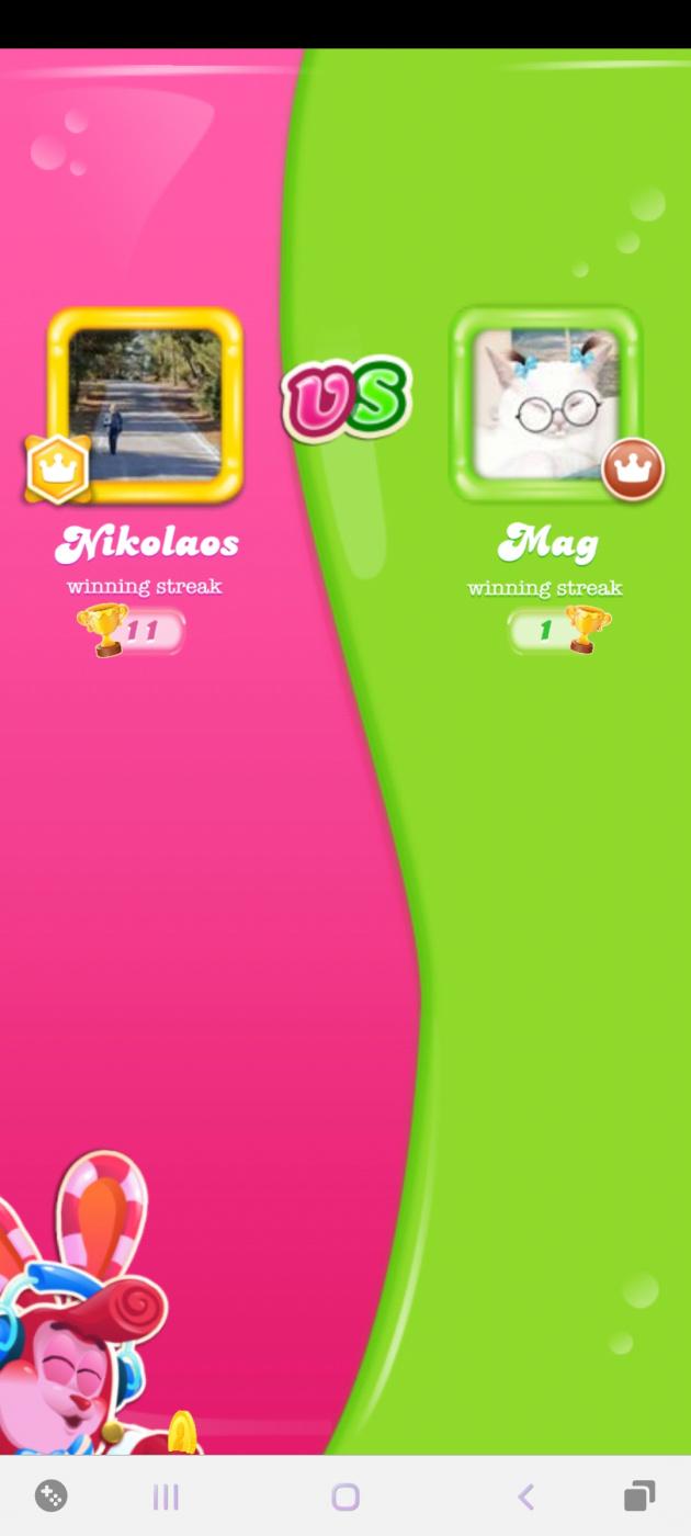 Screenshot_20200818-124556_Candy Crush Jelly.jpg