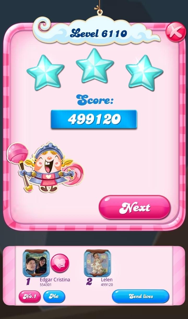 Screenshot_20210814-194309_Candy Crush Saga.jpg