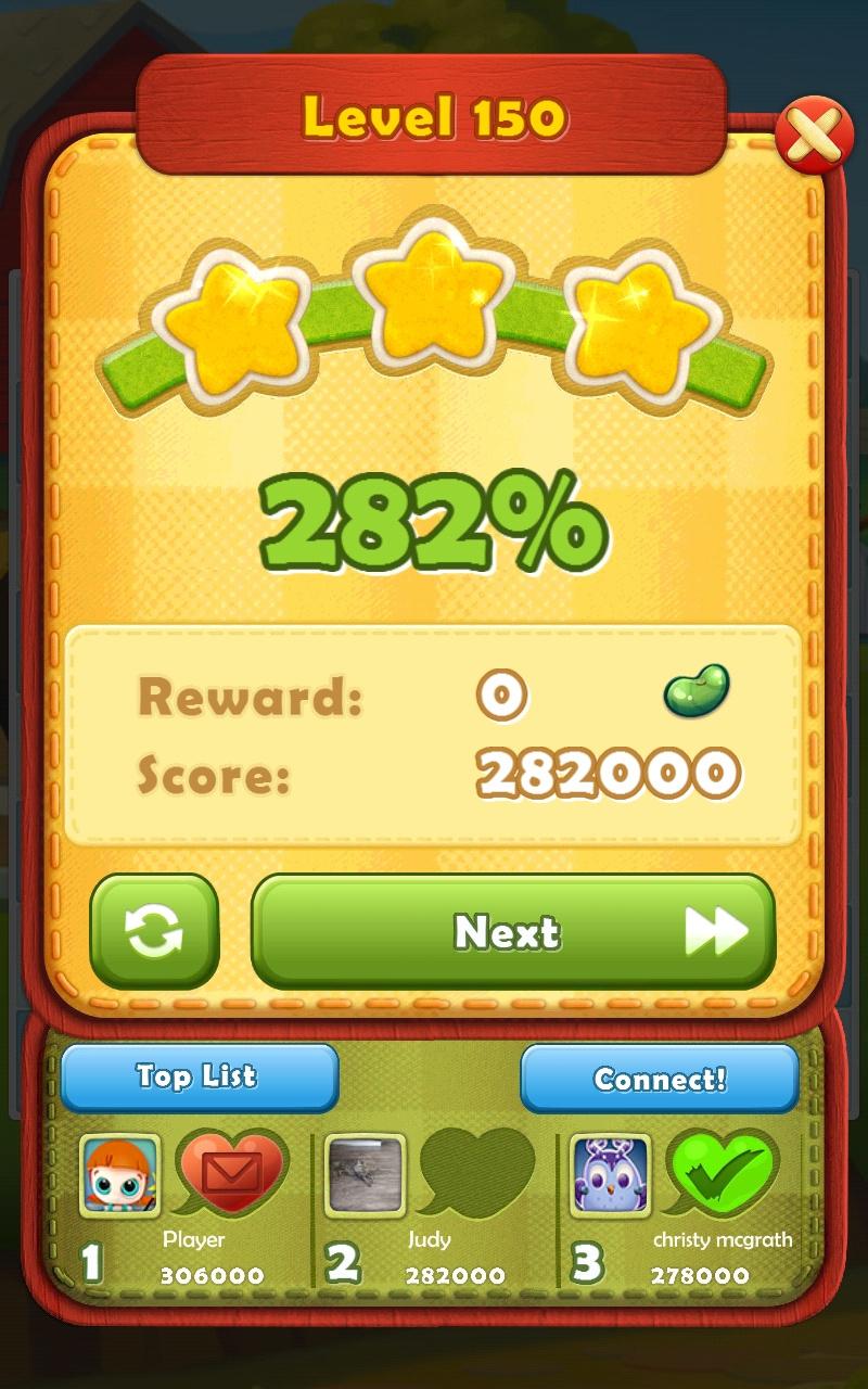Screenshot_20210106-092909_Farm Heroes Saga.jpg