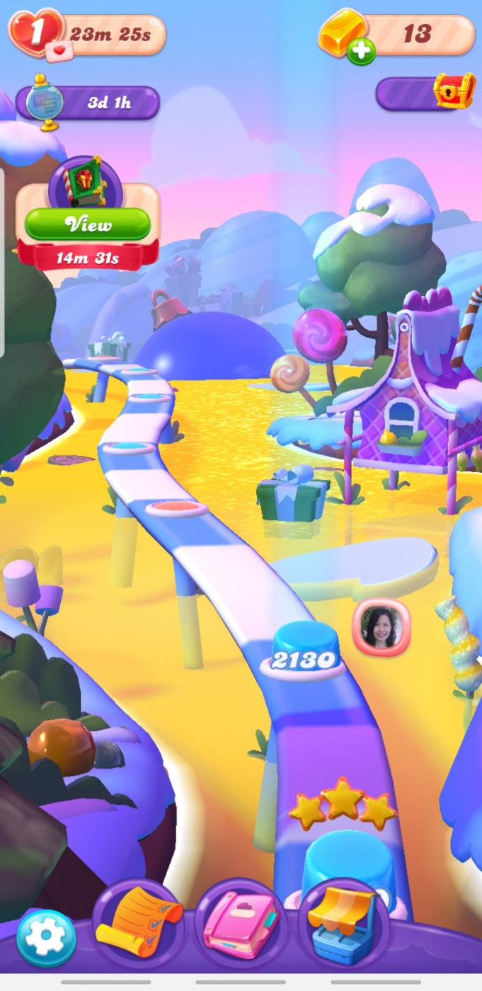 Screenshot_20201218-174530_Candy Crush Friends.jpg