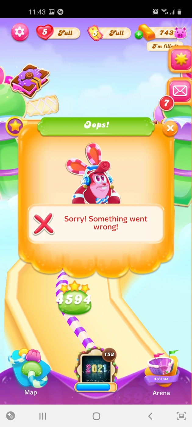 Screenshot_20210426-114314_Candy Crush Jelly.jpg