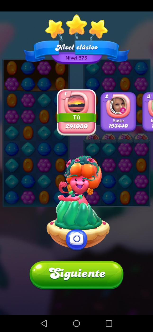 Screenshot_20210426_120833_com.king.candycrush4.jpg