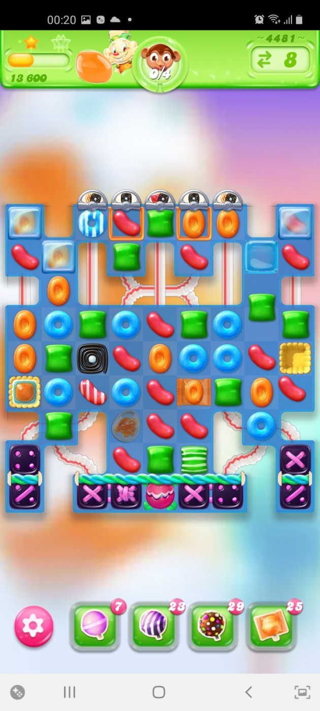 Screenshot_20210318-002005_Candy Crush Jelly.jpg