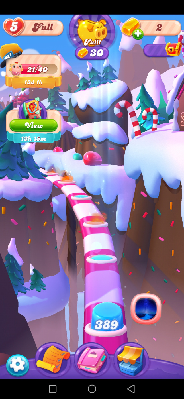 Screenshot_20200818_004441_com.king.candycrush4.jpg