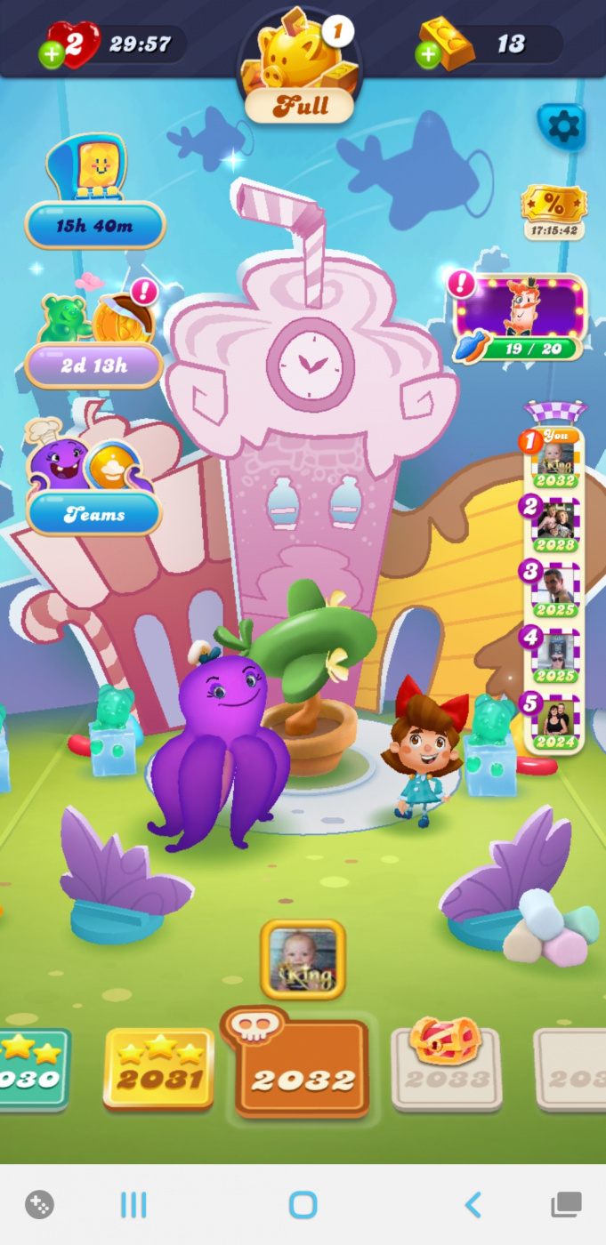 Screenshot_20210328-121933_Candy Crush Soda.jpg