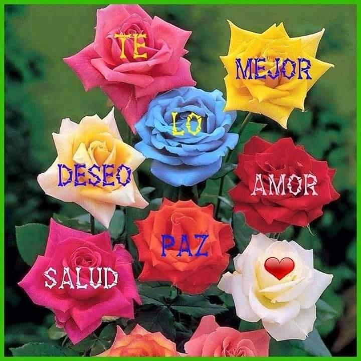 FB_IMG_1594676055082.jpg