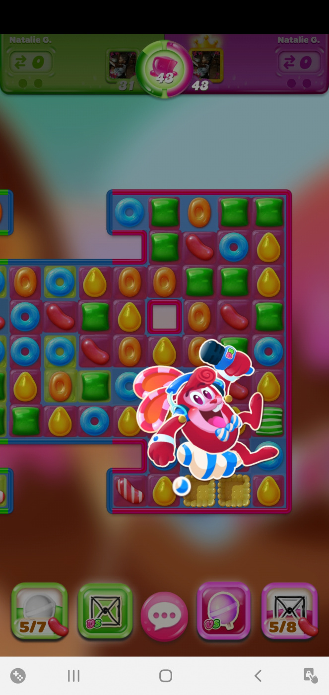 Screenshot_20201122-225237_Candy Crush Jelly.jpg