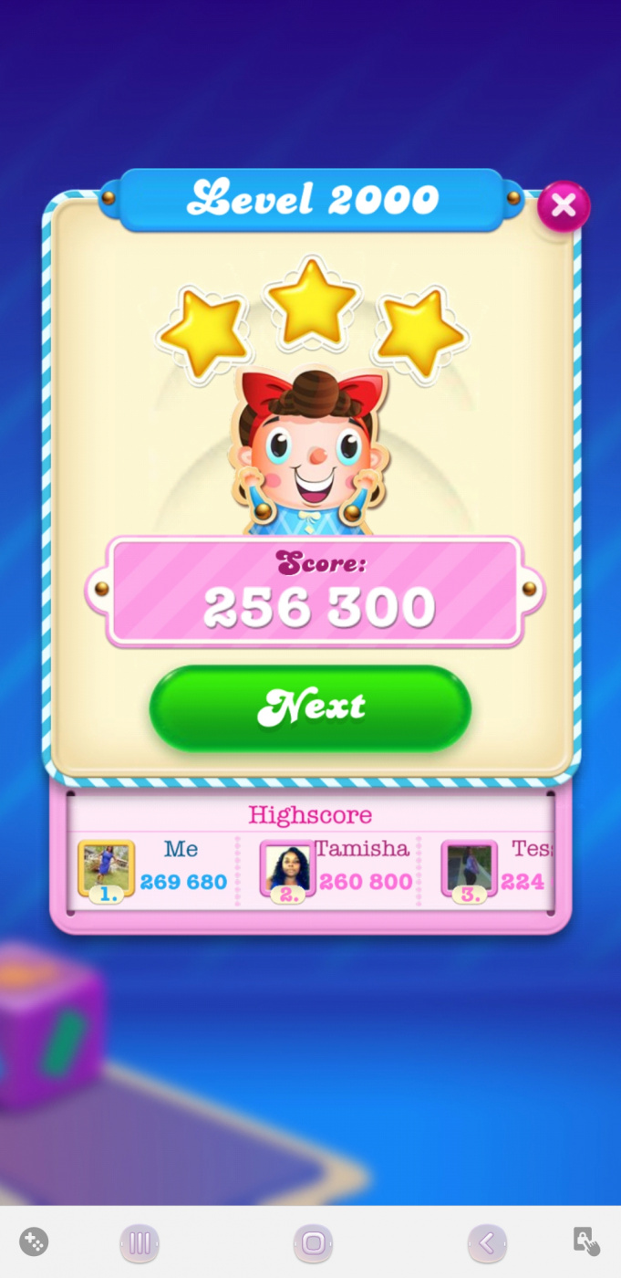 Screenshot_20201118-105929_Candy Crush Soda.jpg