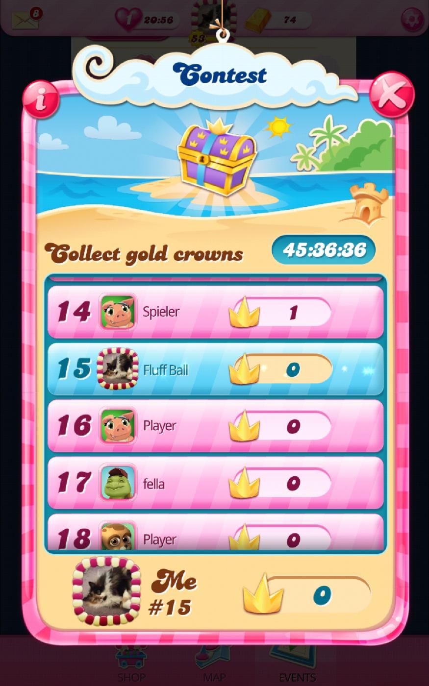 Screenshot_20200711-102325_Candy Crush Saga.jpg