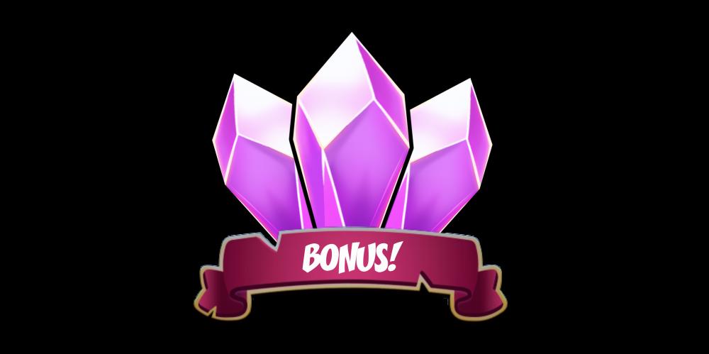 Aku Aku challenge Bonus image.png