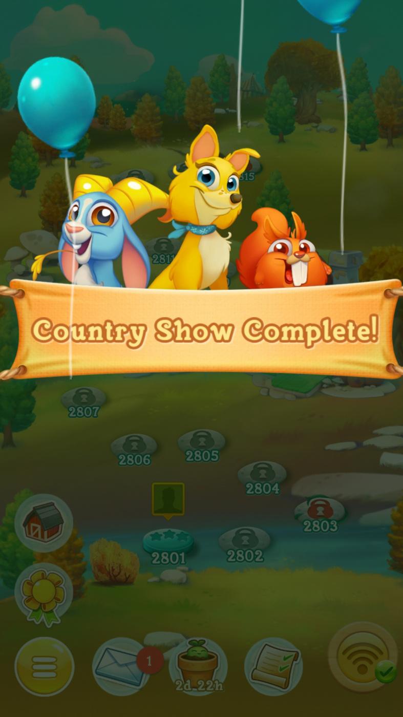Screenshot_20210217-225057_Farm Heroes Super Saga.jpg