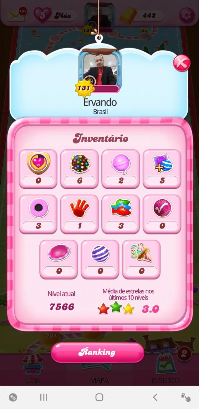 Screenshot_20200828-123916_Candy Crush Saga.jpg