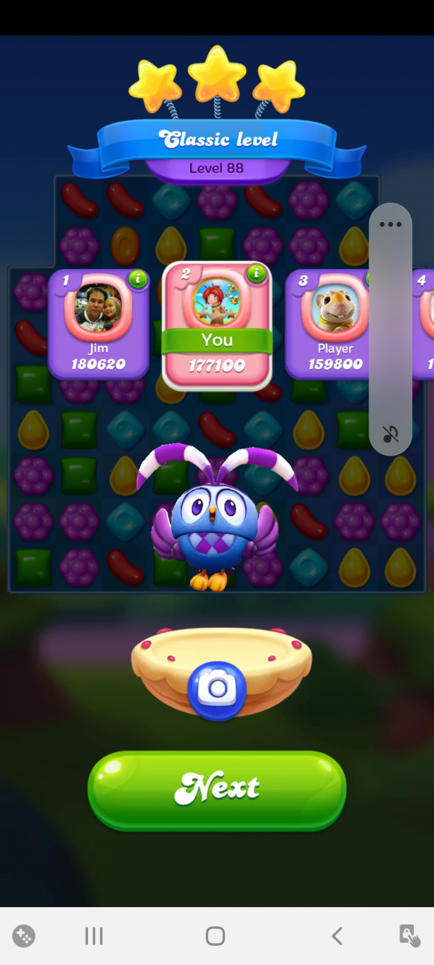 Screenshot_20210302-105905_Candy Crush Friends.jpg