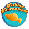 Candy Tournament 1 Fish