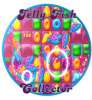 Jelly Fish Collector