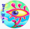 Jelly I spy with my little eye