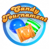Candy Tournament 3