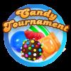 Candy Tournament 5
