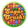 Jelly Sugar Crush