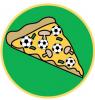 FHS Final - Italy