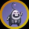 Spooky Diggy