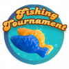 Candy Tournament 2 Fishes