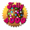 Jelly Level 4000