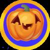 FHS Pumpkin Party 2021