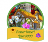 Blossom Level 3000