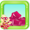 Jelly Collect Jelly with Jenny 4
