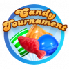 Candy Tournament 4