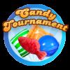 Candy Tournament 4