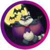 FHS Halloween 2020