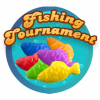 Candy Tournament 6 Fishes