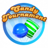 Candy Tournament 2